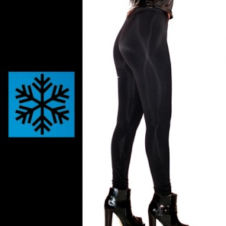 thermo leggings
